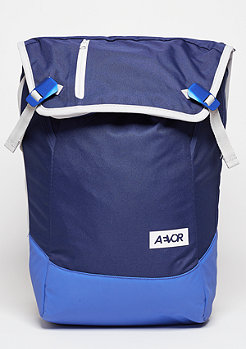 Rucksack Daypack Blue Bird Sky blue/light blue