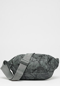 Hipbag Rock Grain black/black