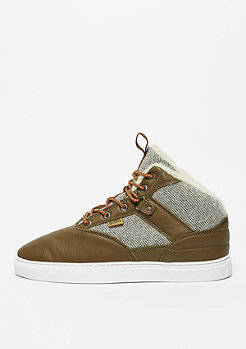 Thomson Left Sports olive