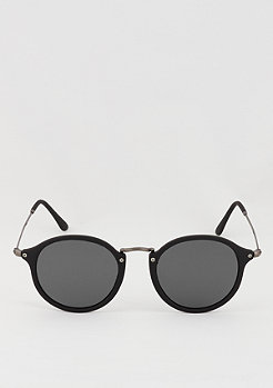 Sonnenbrille Spy black/grey