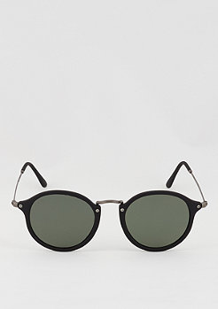 Sonnenbrille Spy black/green