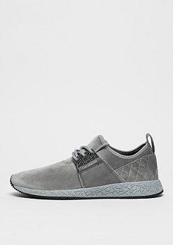 C&S Shoes Katsuro grey/grey