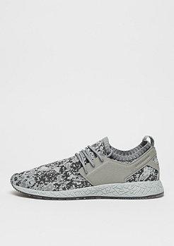 Schuh Kaicho Low mc/grey