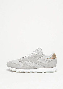Reebok Classic Leather Sea-Worn skull grey/white