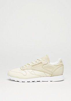 Reebok Classic Leather Sea You Later white/black