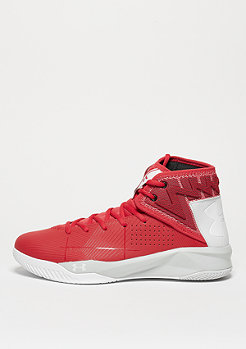 Basketballschuh Rocket 2 red/elemental/white