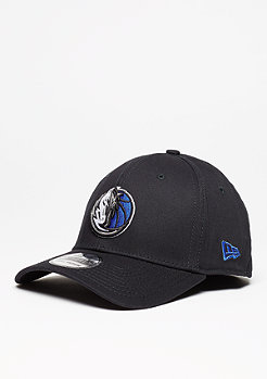 39Thirty NBA Dallas Mavericks black