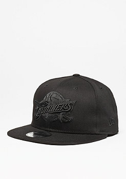 New Era 9Fifty BOB NBA Cleveland Cavaliers black/black