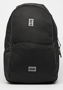 PDR Backpack The R1GHT black