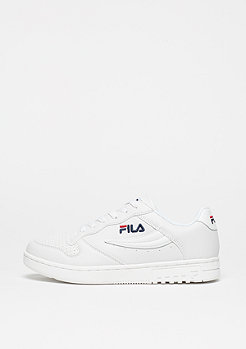 FILA Women Heritage FX-100 Low WMN white