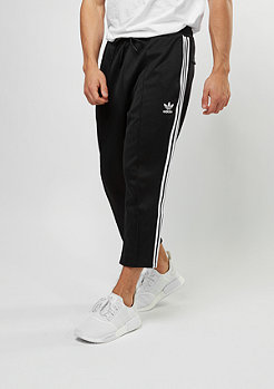 Trainingshose SST Relax Crop black