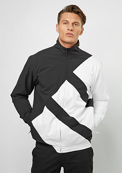 Trainingsjacke EQT Bold black