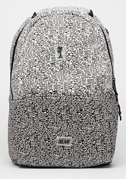 PDR Backpack The R1GHT grey