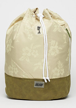 PDR Backpack Cloudbreak sand