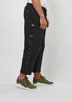 adidas EQT 7/8 black