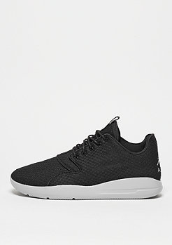 Basketballschuh Eclipse black/wolf grey