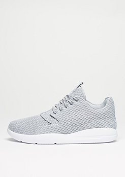 Jordan Basketballschuh Eclipse wolf grey/white