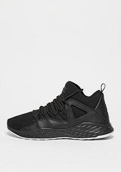 Formula 23 black/black/white