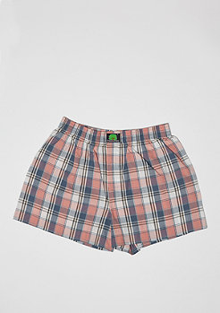 Plaid 5127 multicolor