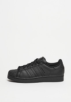 adidas Superstar Foundation black/white