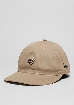 Baseball-Cap 9Fifty Unstructured cam