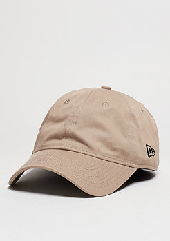 Baseball-Cap 9Forty Unstructured None cam