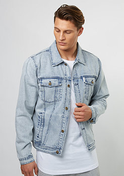 Denim Jacket sand