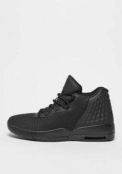 Jordan Academy black/black/black
