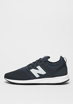 New Balance MRL 247 RB royal blue