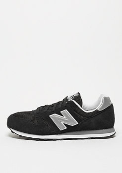 New Balance ML 373 GRE grey