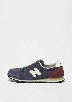 New Balance U 420 RNB navy