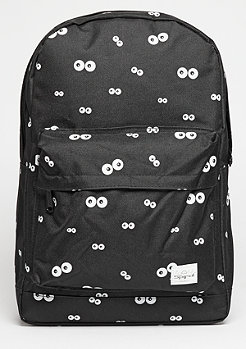 Rucksack OG eye to eye