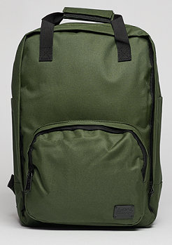 Spiral Ashbury classic olive