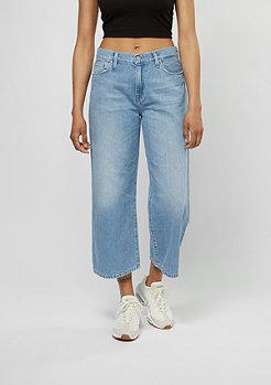 Jeans-Hose Peck blue prime bleached