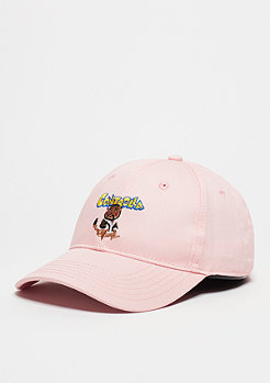 CNTRL pink