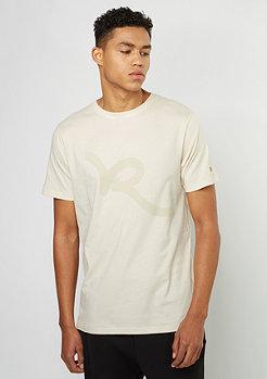 T-Shirt sandshell