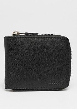 Zip Wallet black