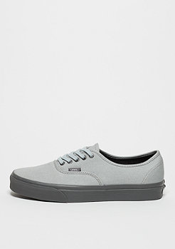 UA Authentic high rise/pewter