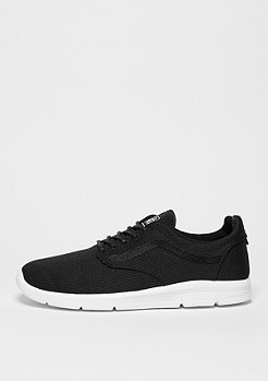 Skateschuh UA Iso 1.5 Mesh black