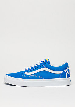 VANS Skateschuh UA Old Skool 1966 blue/white/red