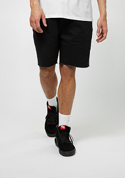 Chino-Shorts Madrid black