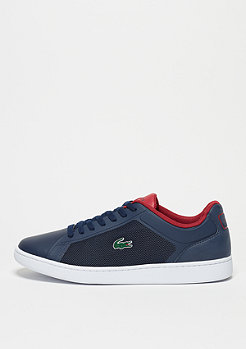 Endliner 117 1 SPM navy/red