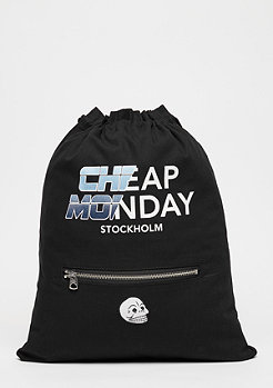 Cheap Monday Rapid Future black