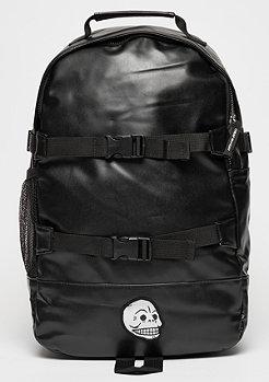 Cheap Monday Clasp Pack black