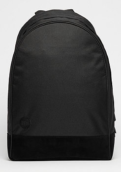 XL Backpack Classic all black