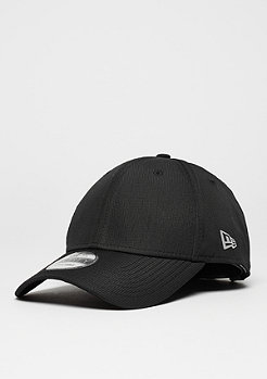 Baseball-Cap 9Forty Reflective Tech black