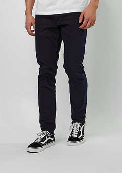 Jeans-Hose Spider blue/black