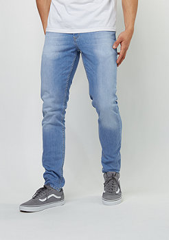 Reell Jeans-Hose Spider light blue wash