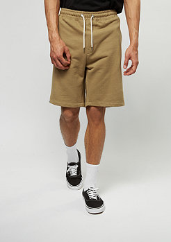 Sport-Shorts sand