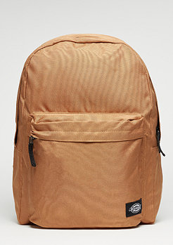 Dickies Rucksack Indianapolis brown duck